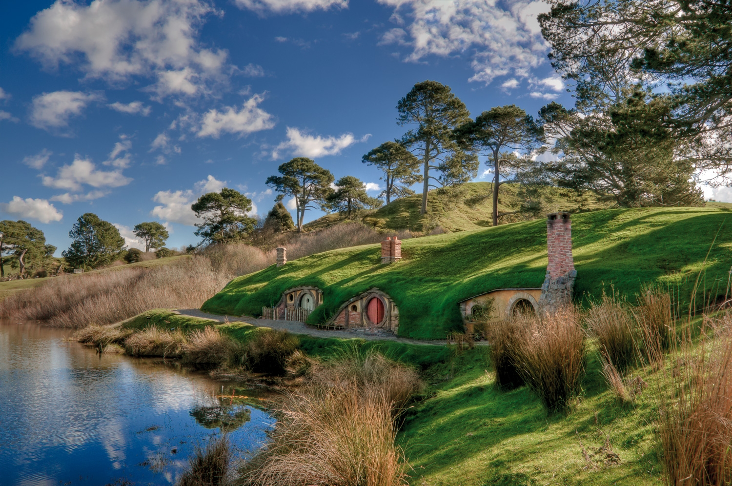 Hobbiton-Movie-Set-1-C