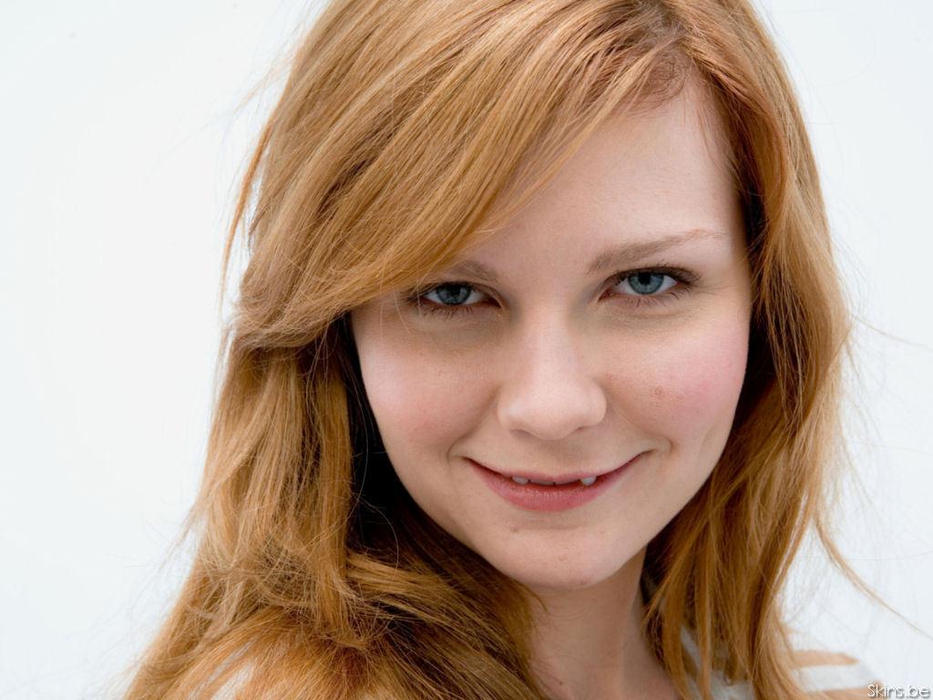 Kirsten-kirsten-dunst-1378322-1024-768