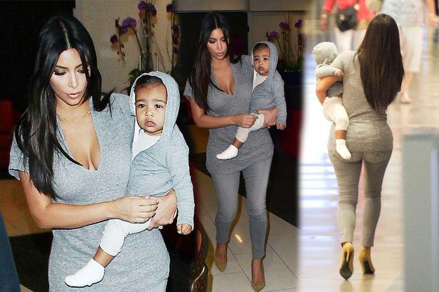MAIN--Kim-Kardashian-and-North-West