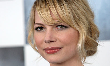 Michelle-Williams-at-the--001
