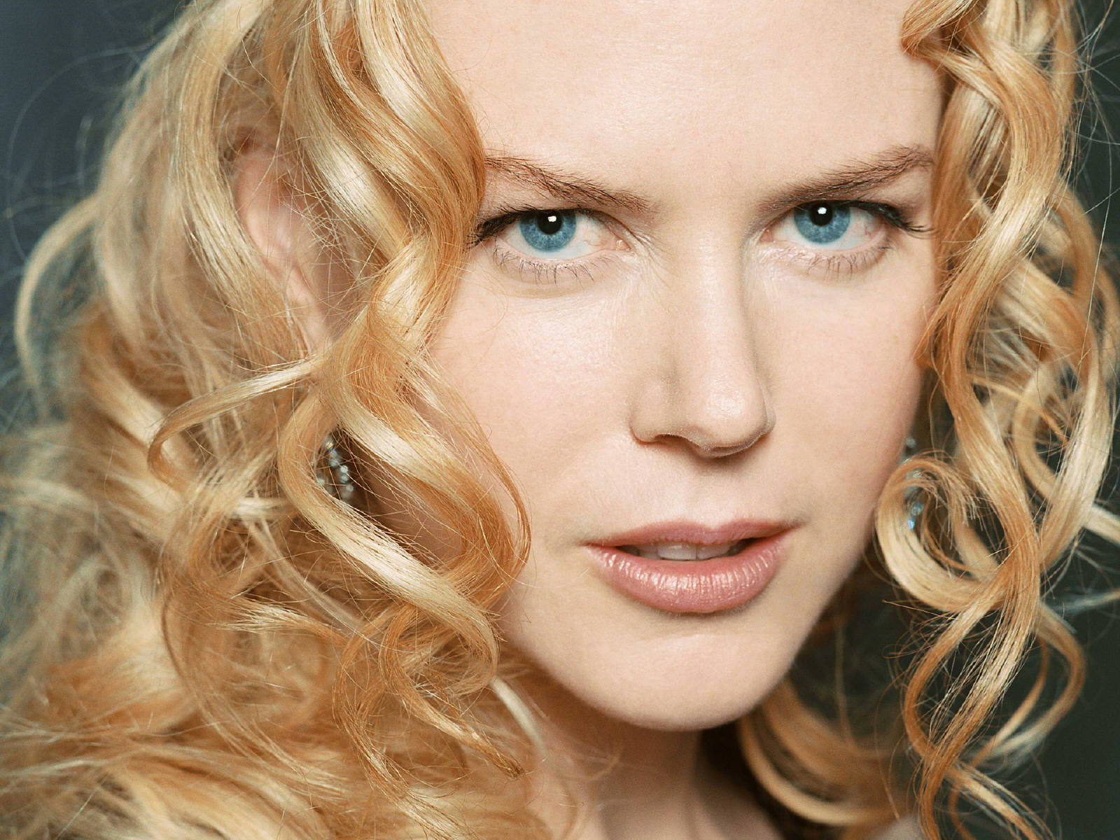 Nicole-Kidman-despues