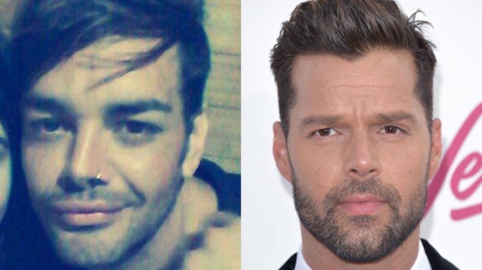 Ricky_Martin-cirugia-adicto-parecido-Argentina_MDSIMA20141212_0269_9