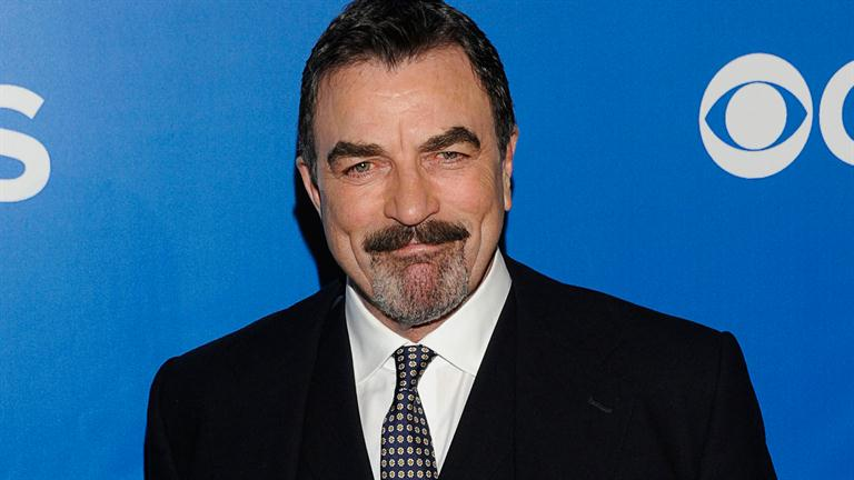 Tom-Selleck_A-Leading-Man_HD_768x432-16x9
