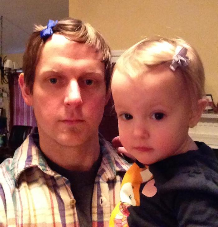 awesome-dad-fatherhood-moments-6__700