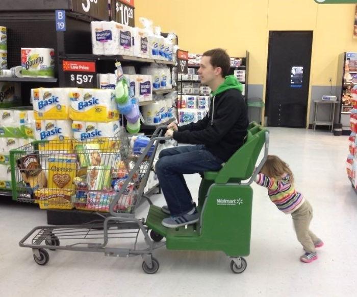 awesome-dad-fatherhood-moments-7__700