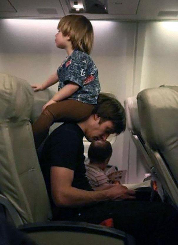 awesome-dads-fatherhood-18__605