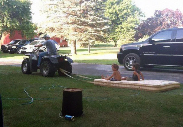 awesome-dads-fatherhood-19__605