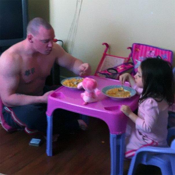 awesome-dads-fatherhood-2__605