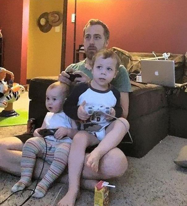 awesome-dads-fatherhood-5__605