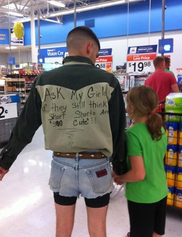 awesome-dads-fatherhood-6__605