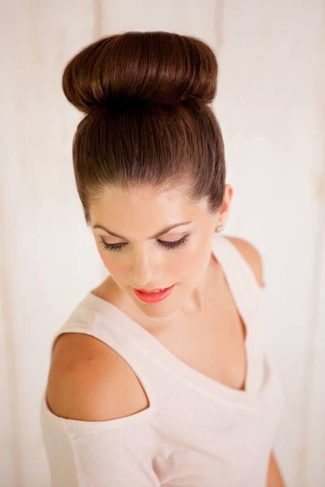 Danielle Evans Photography