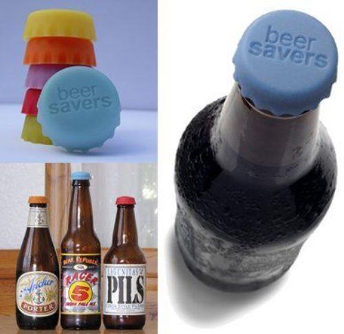 beer-saver