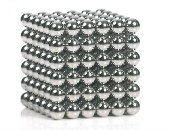 buckyballs-600x450