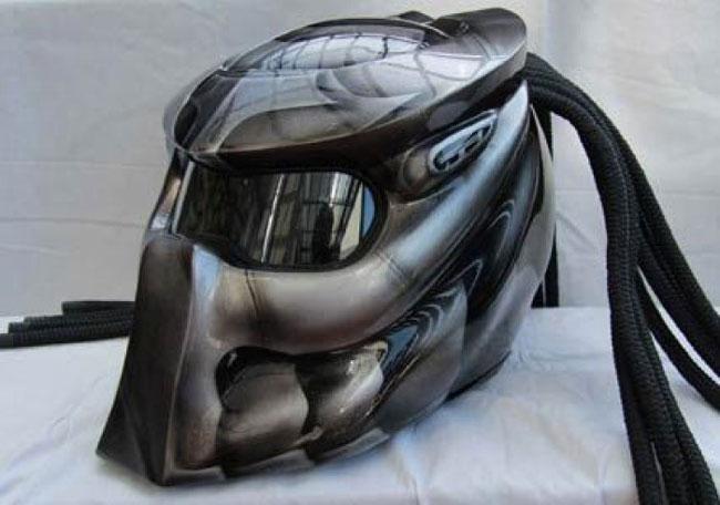 casco-creativo-vistoso1