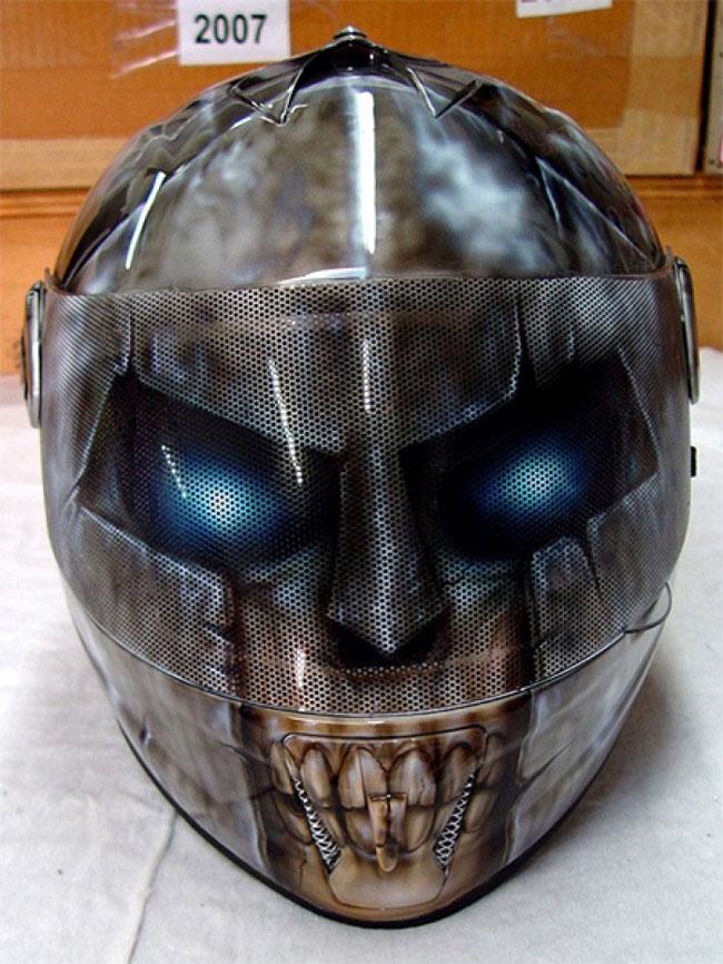 casco-creativo-vistoso10