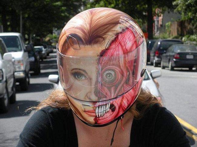casco-creativo-vistoso11