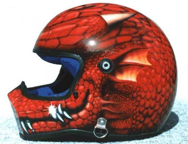 casco-creativo-vistoso15