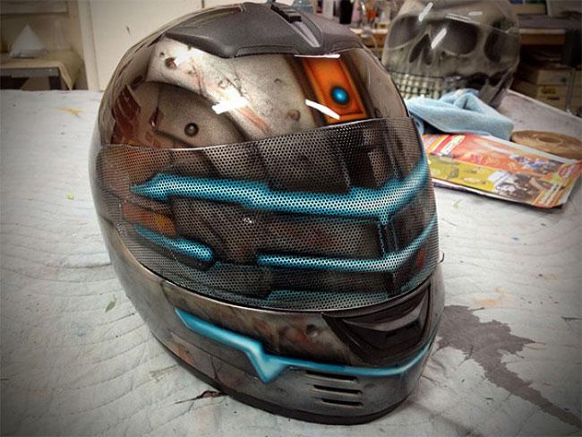 casco-creativo-vistoso16