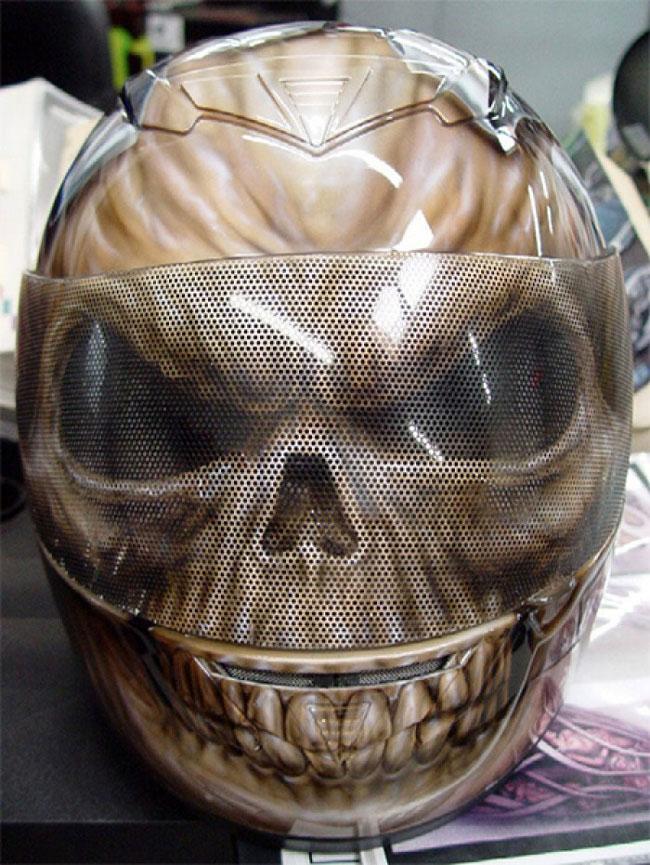 casco-creativo-vistoso17