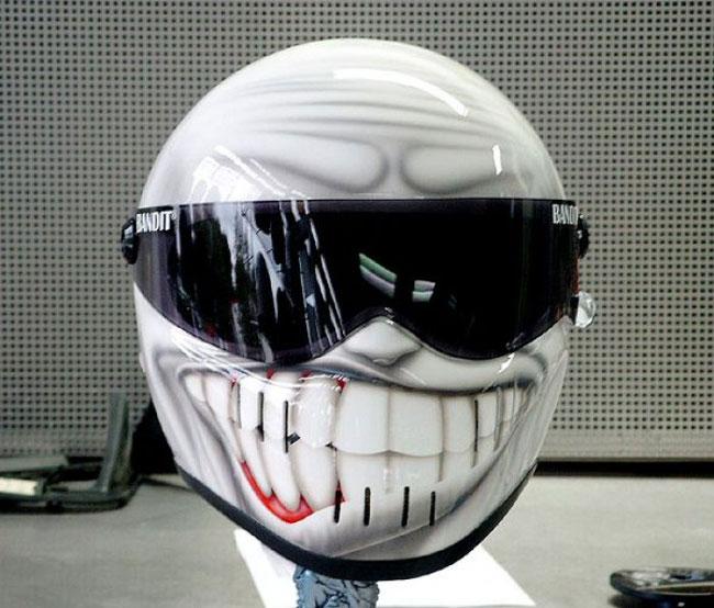 casco-creativo-vistoso18
