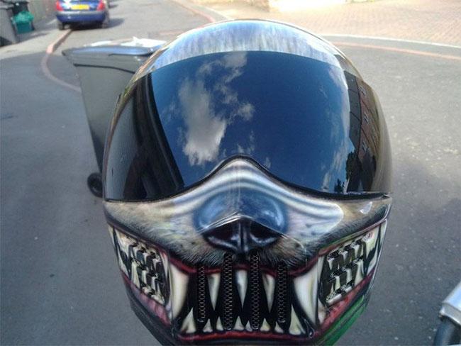 casco-creativo-vistoso20