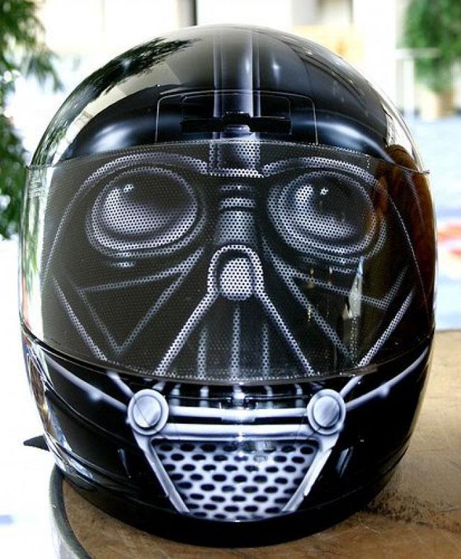casco-creativo-vistoso22
