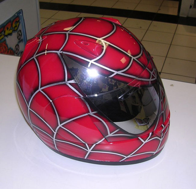 casco-creativo-vistoso24