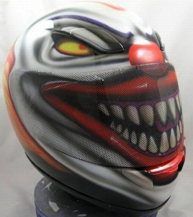 casco-creativo-vistoso26