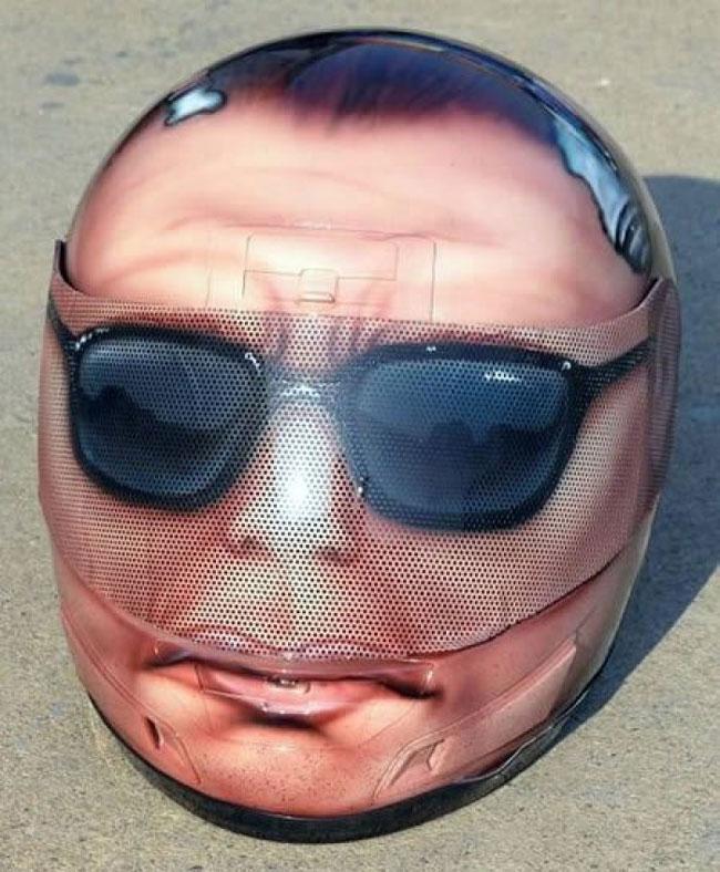 casco-creativo-vistoso27