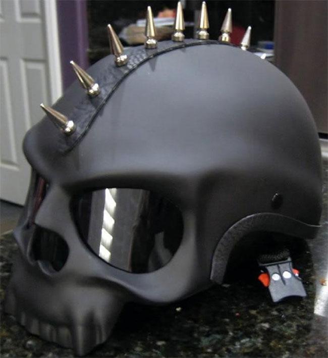 casco-creativo-vistoso28