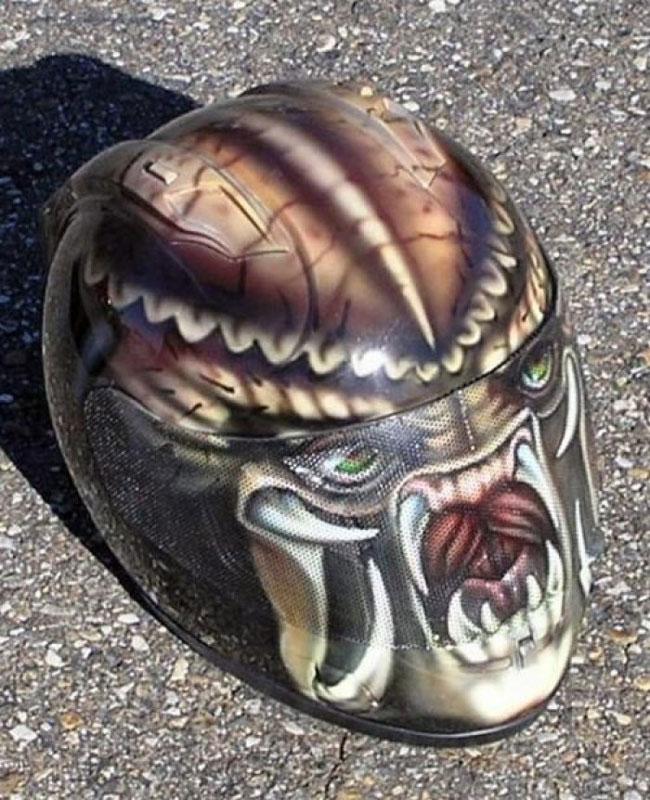 casco-creativo-vistoso6