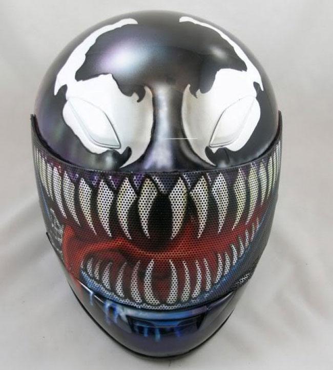 casco-creativo-vistoso8