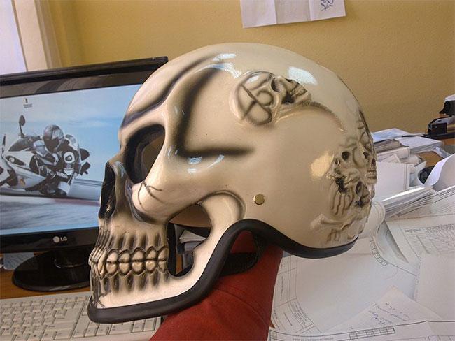 casco-creativo-vistoso9