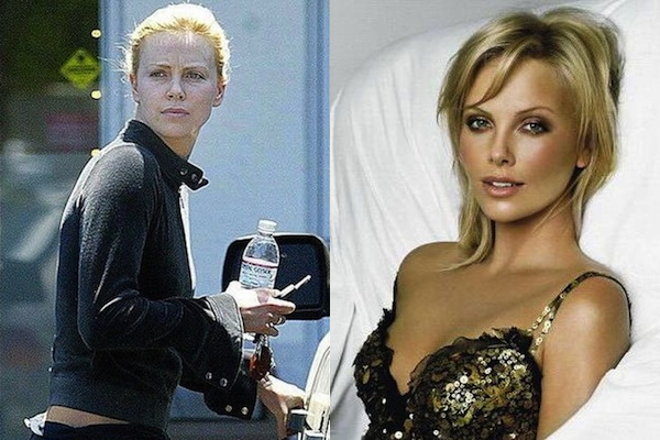 charlize-theron-sin-maquillaje