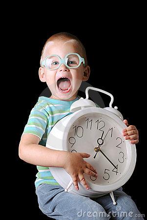 child-clock-15382495