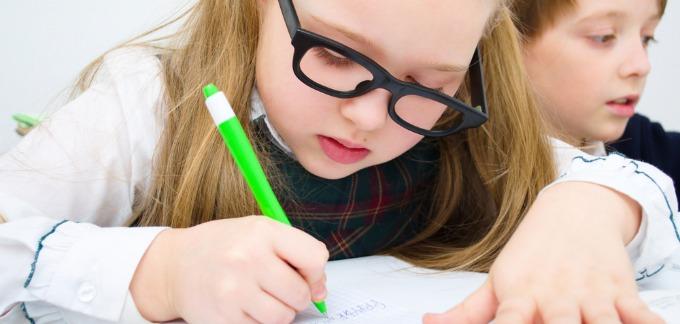 children_entrepreneurs
