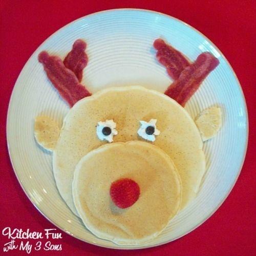 christmas-food3