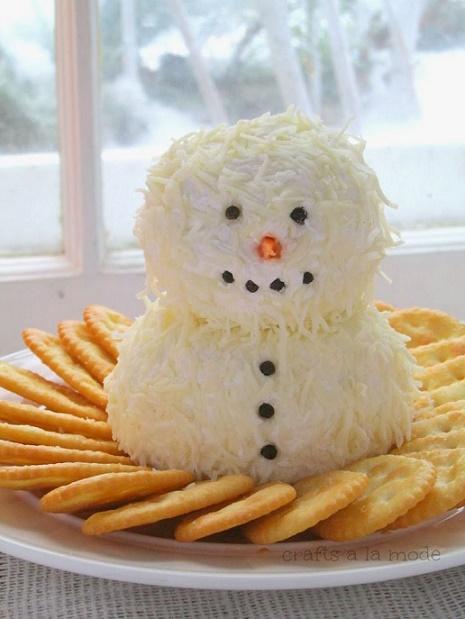 christmas-food6