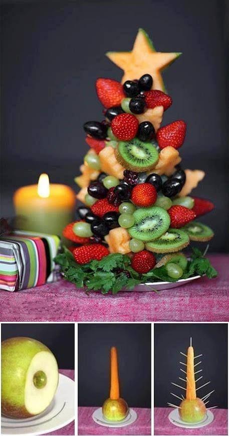 christmas-food7