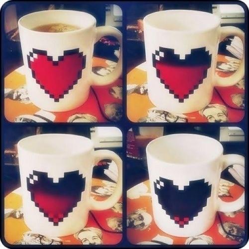 coffee-lovers10