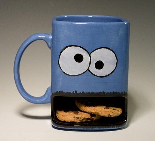 coffee-lovers11
