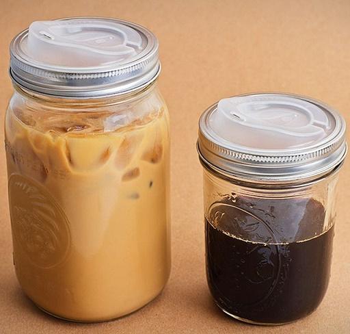 coffee-lovers14