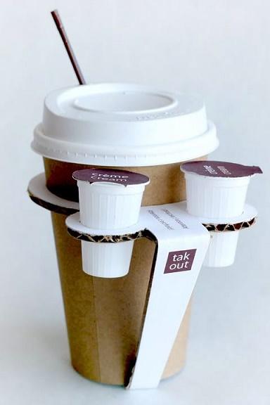 coffee-lovers16