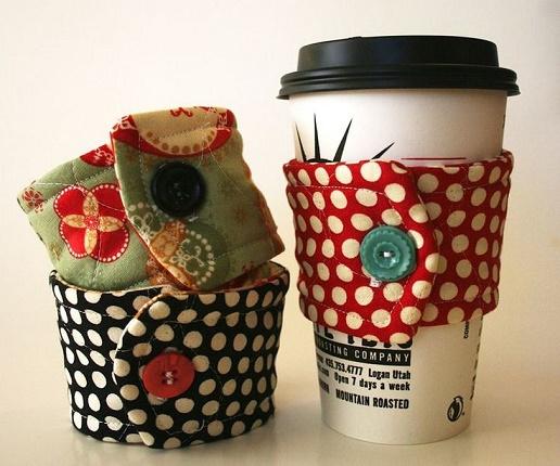 coffee-lovers17
