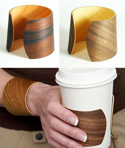 coffee-lovers20