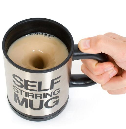 coffee-lovers21