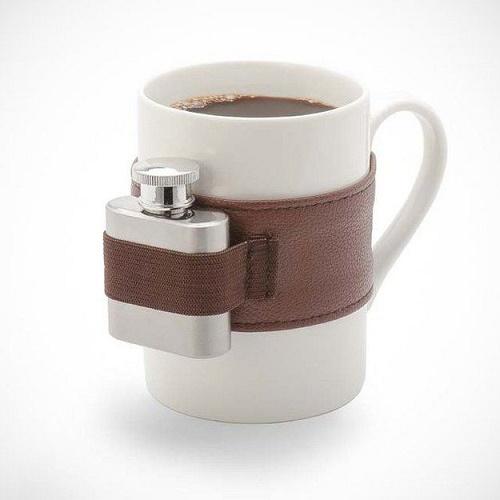 coffee-lovers4