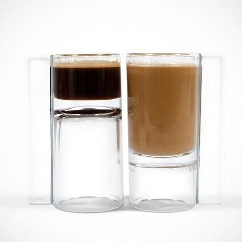 coffee-lovers7