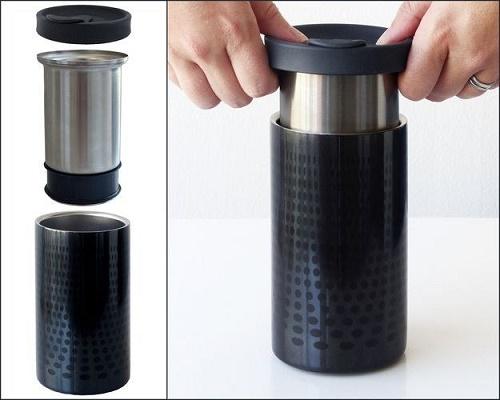 coffee-lovers9