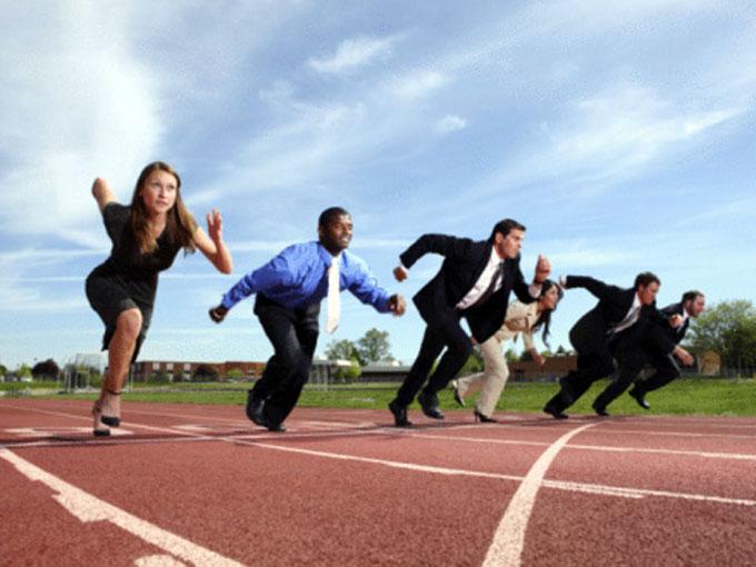 competitividad-photo1